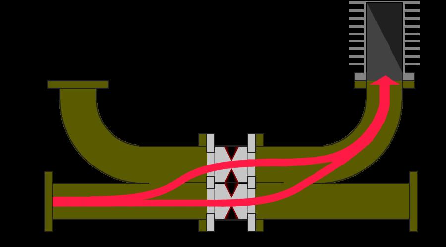 Radar Basics - Balanced Duplexer