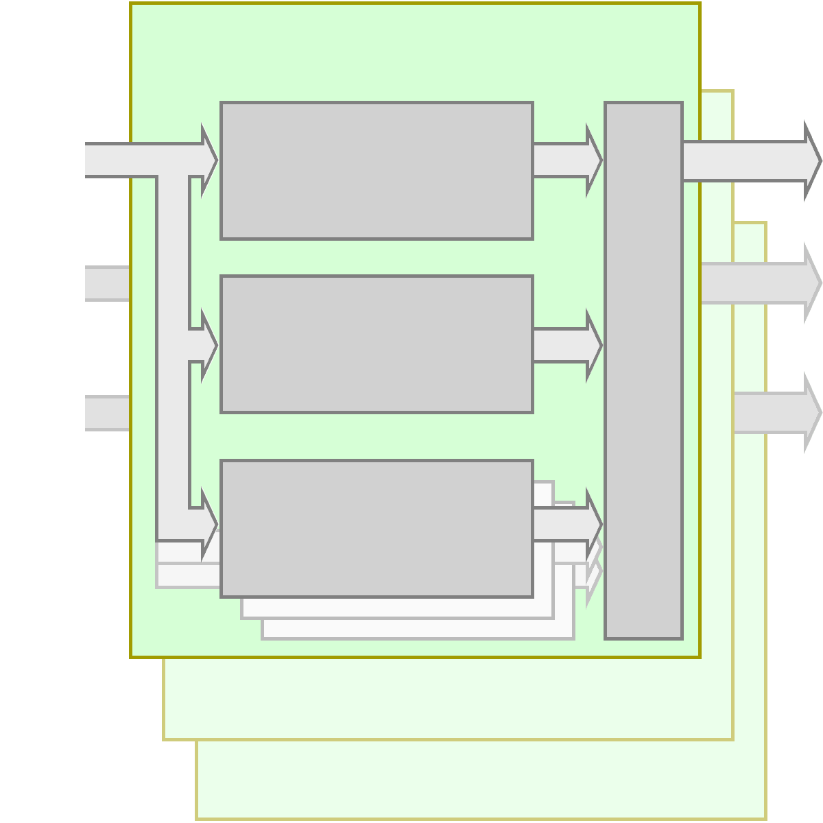 Radar Basics Schematic Further Low Pass Filter Circuit In Addition High Doppler