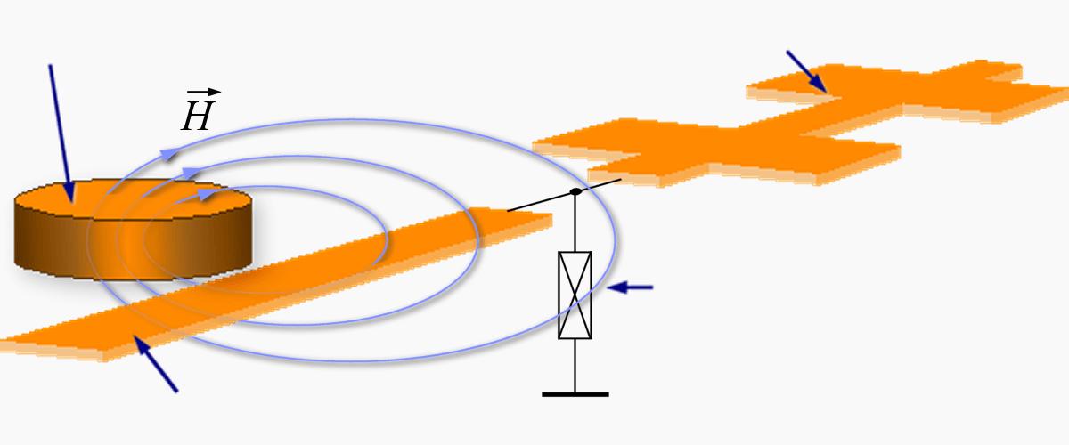 striplinegunn.print Line Filter Schematic on switch schematic, spring schematic, relief valve schematic, coil schematic, motor schematic, control panel schematic, attenuator schematic, logic probe schematic, inverter schematic, isolation transformer schematic, power transformer schematic, check valve schematic, diode schematic, air dryer schematic, digital counter schematic, compressor schematic, line filter symbol, line filter assembly, rectifier schematic, circuit breaker schematic,