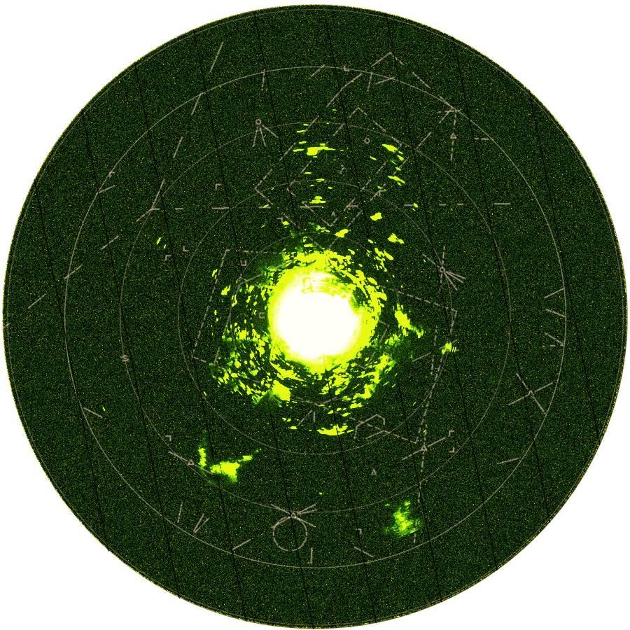 Superheterodyne Receiver Radar Block Diagram Free Wiring Basics Noise Figure Temperature Dfrm