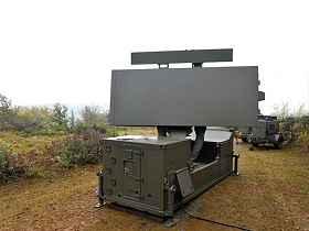 Entfernungsmessung Mit Radar : Radar basics ground master