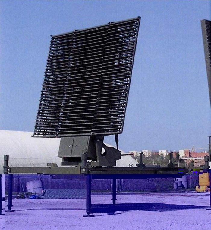 Radar Basics - RAT-31 DL/M