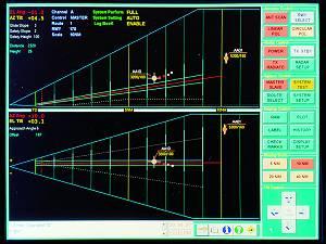 Radar Basics Par 2090