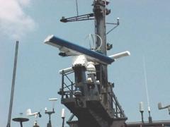 AN/SPS-73(V)12 - Radartutorial