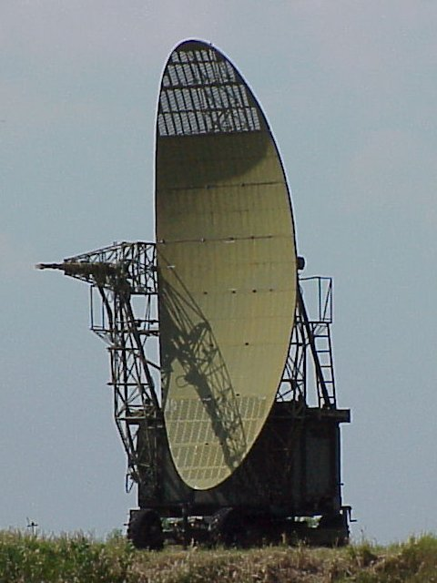 https://www.radartutorial.eu/19.kartei/11.ancient/pic/img9181.jpg
