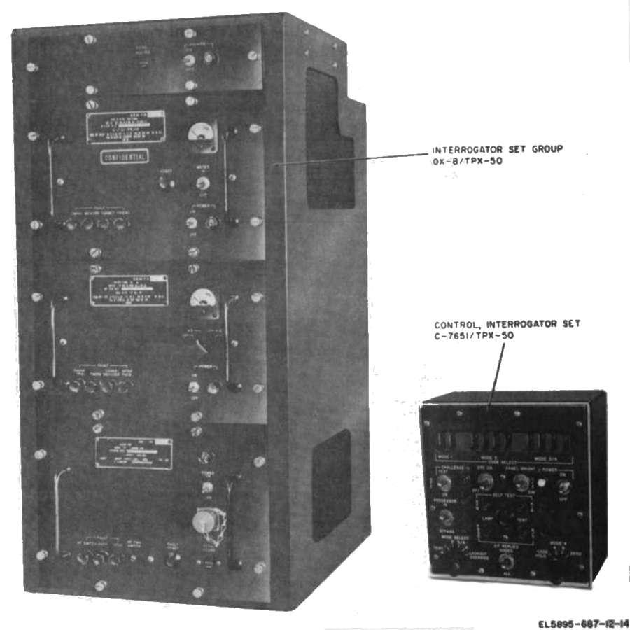 Interogator Radar Set Related Keywords & Suggestions