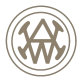Logo Allen West & Co Inc.