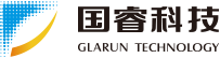 Logo of Glarun Technologies, China