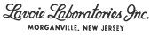Logo Lavoie Laboratories
